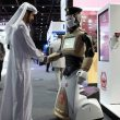 UAE becomes first-ever country to appoint minister for Artificial Intelligence